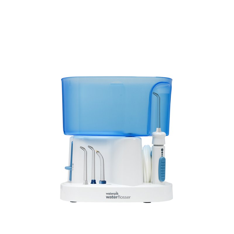 Waterpik® Irrigador Clásico