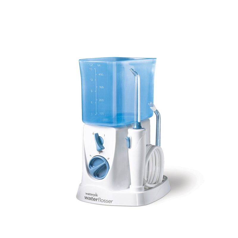 Waterpik® Irrigador Traveler